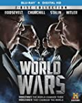 The World Wars [Blu-ray]
