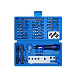 Universal Console Mobile Phone Pro Repair Toolkit Fix Xbox 360 PS3 PSP Wii Ipod