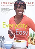 img - for Everyday Easy book / textbook / text book