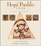 Hopi and Pueblo Tiles: An Illustrated History