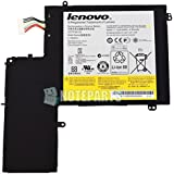 Lenovo IdeaPad U310 リチウムポリマーバッテリー