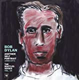 Another Self Portrait (1969-1971): The Bootleg Series Vol. 10 Bob Dylan