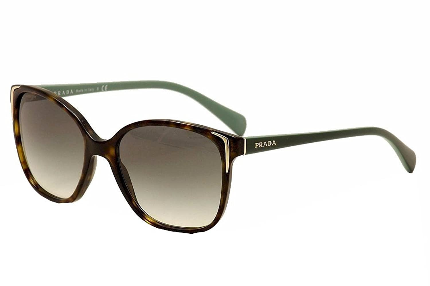 c10509ec2f07 Prada Sunglasses Price List In India