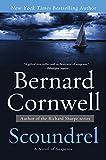 Scoundrel: A Novel of Suspense