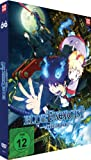 Blue Exorcist - The Movie [Limited Edition]