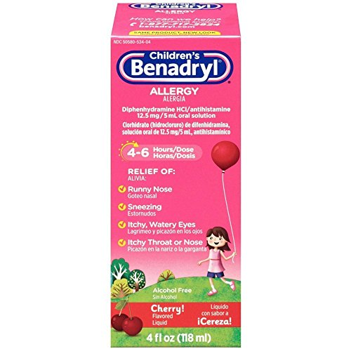 childrens-benadryl-allergy-cherry-flavored-4-oz