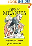 Tips for Meanies: Thrifty Wisdom from...
