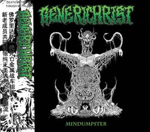 Mindumpster +OBI
