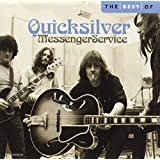 The Best Of Quicksilver Messenger Serviceÿ
