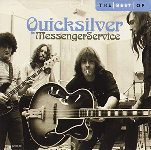 the-best-of-quicksilver-messenger-servicey