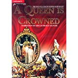 A Queen Is Crowned [DVD]by Laurence Olivier