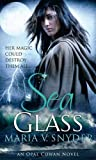Sea Glass (The Glass Trilogy)