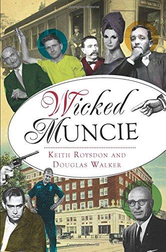 Wicked-Muncie