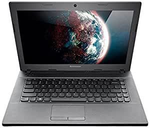 Lenovo Essential G405 59 415701 14 inch Laptop  A4 5000/2  GB/500  GB/DOS/AMD  available at Amazon for Rs.23000