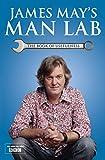 James May's Man Lab James May