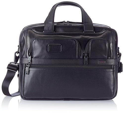 tumi-alpha-2-expandable-organizer-laptop-leather-brief-black-096141
