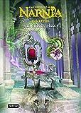 La silla de plata: Las Cr�nicas de Narnia 6