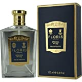 FLORIS SPECIAL NO. 127 by Floris EDT SPRAY 3.4 OZ for WOMEN ---(Package Of 2)