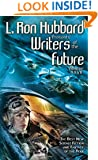 Writers of the Future Volume 27 (L. Ron Hubbard Presents Writers of the Future)