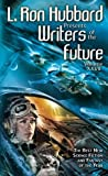 img - for Writers of the Future Volume 27 (L. Ron Hubbard Presents Writers of the Future) book / textbook / text book