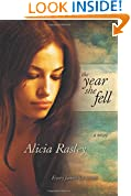 The Year She Fell