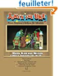 Juke'n The Uke: Blues, Ragtime & Hoku...
