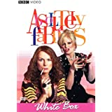 Absolutely Fabulous: White Box [DVD] [Region 1] [US Import] [NTSC]by Jennifer Saunders