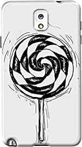 galaxy note 3 back case cover ,Lollipop Designer galaxy note 3 hard back case cover. Slim light weight polycarbonate case with [ 3 Years WARRANTY ] Protects from scratch and Bumps & Drops.