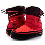Timberland Radler Ladies Trail Camp Winter Snow Packaway Walking Boots