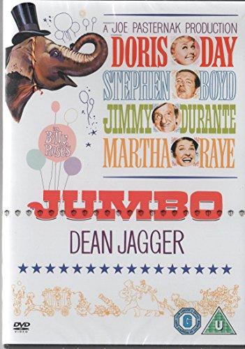 billy-roses-jumbo-dvd-1962