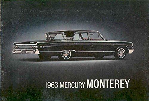 1963-mercury-monterey-sales-brochure