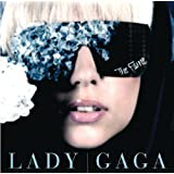 "The Fame (Bonus Tracks)von ""Lady Gaga"""