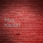 A Swastika, a Barista, and the Magic of Photography | Myq Kaplan