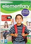 Encore 26130 Elementary Advantage 201...