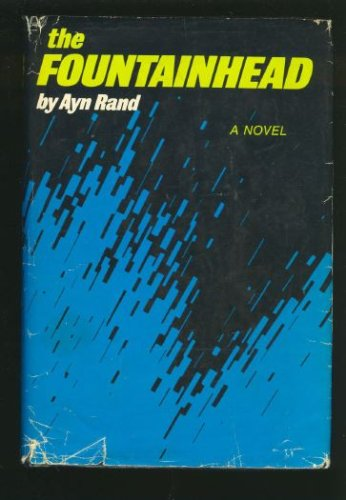 The Fountainhead Essay
