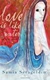 Love Is Like Water and Other Stories (Arab American Writing)