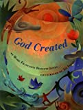 img - for God Created by Mark Francisco Bozzuti-Jones (2003-08-01) book / textbook / text book