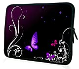 Waterfly® Noble Luxury Dark Purple 14