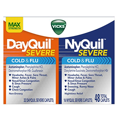 vicks-dayquil-nyquil-severe-cough-cold-and-flu-relief-convenience-pack-48-caplets