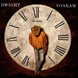Dwight Yoakam Album - This Time (Front side)