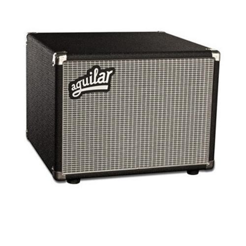 "Aguilar Db112 1X12"" Bass Speaker Cabinet"