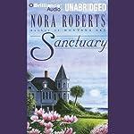 Sanctuary | Nora Roberts
