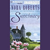 Sanctuary | [Nora Roberts]