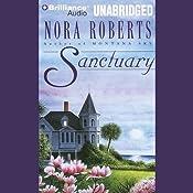 Sanctuary | [Nora Roberts]