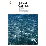 The Plague (Penguin Modern Classics)by Albert Camus