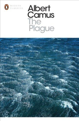 the-plague-penguin-modern-classics