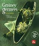 Graines germ�es