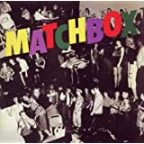 Matchboxby Matchbox