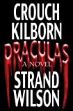 img - for DRACULAS (A Novel of Terror) book / textbook / text book
