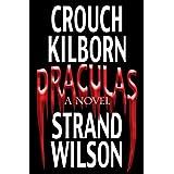 DRACULAS (A Novel of Terror) ~ J.A. Konrath